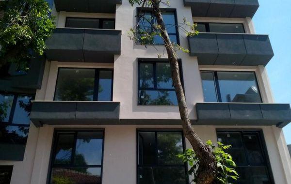 двустаен апартамент варна u7fad4qm