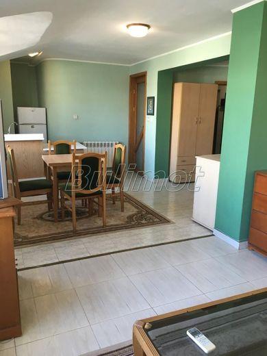 двустаен апартамент варна u82y3mfq