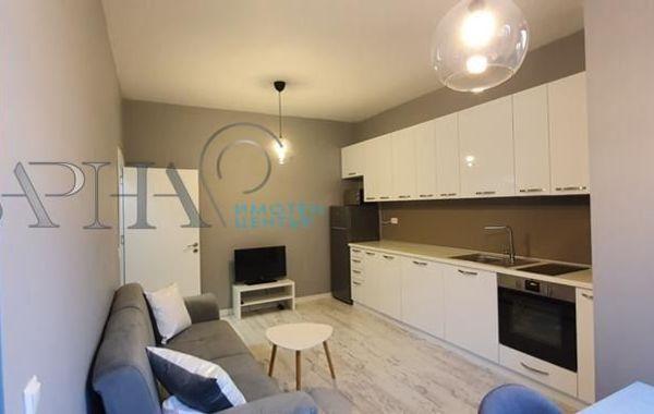 двустаен апартамент варна u8me78ew