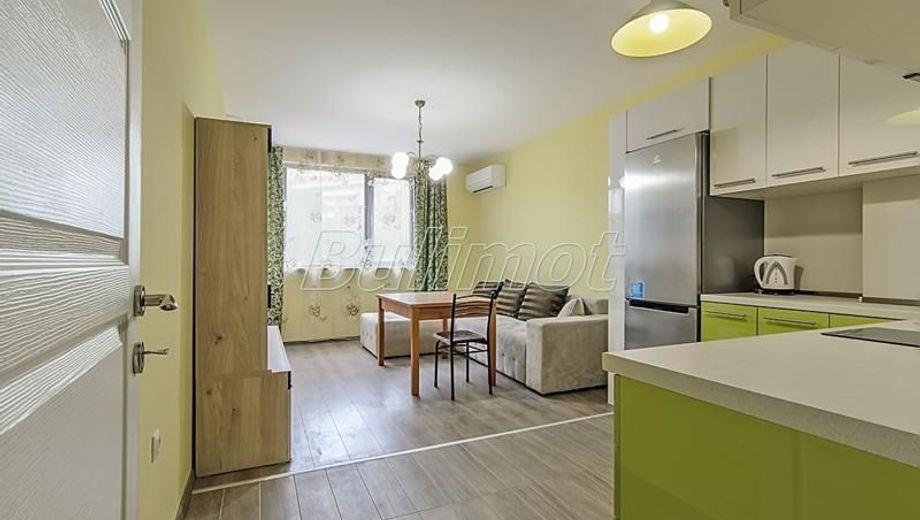 двустаен апартамент варна u8v3rdf5