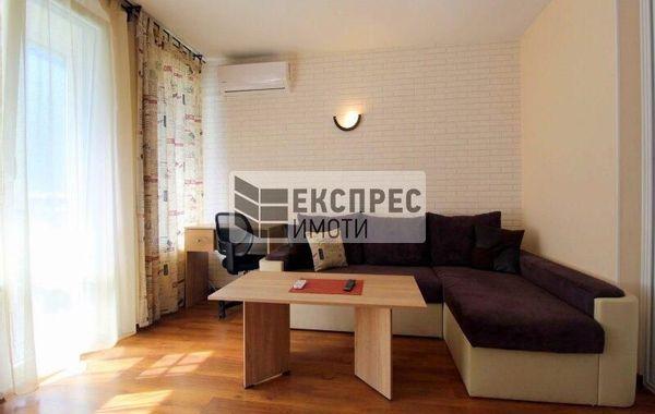 двустаен апартамент варна uatu3s2n
