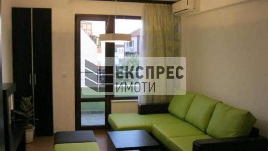 двустаен апартамент варна uav5krct