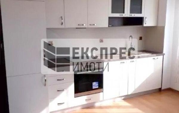 двустаен апартамент варна ubkp1sbm