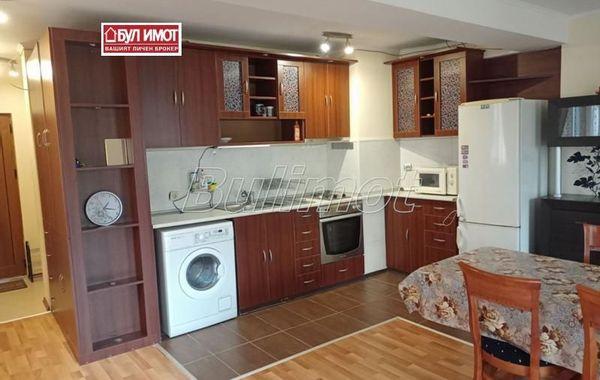 двустаен апартамент варна ubkrf2qf