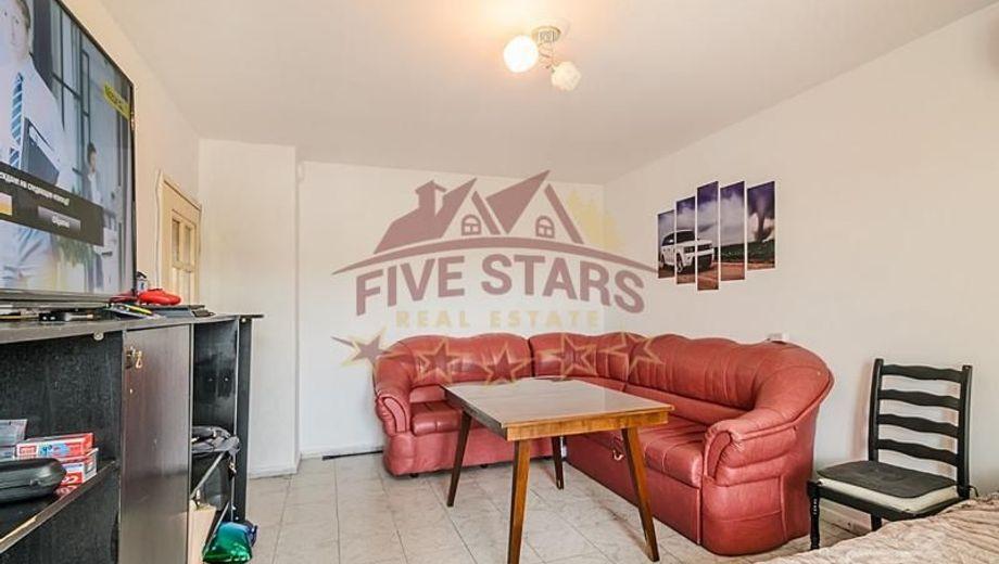 двустаен апартамент варна uclvv6ut