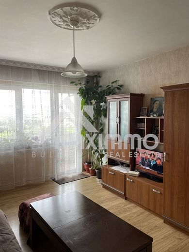 двустаен апартамент варна ucmk4w91