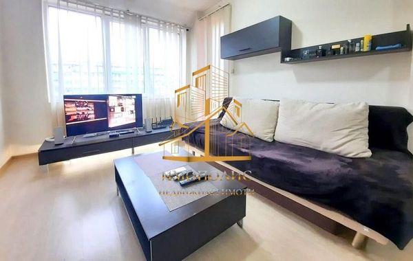 двустаен апартамент варна ucns94p8