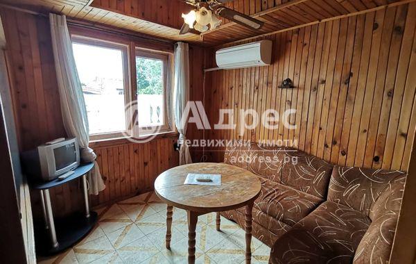 двустаен апартамент варна ude8njvv
