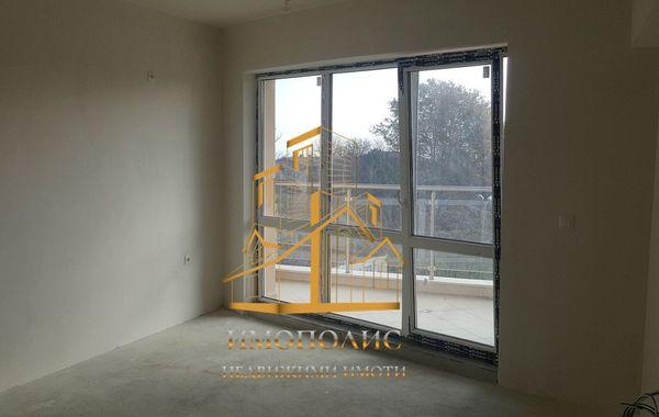 двустаен апартамент варна uev4rw9p