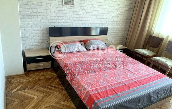 двустаен апартамент варна uf4ksky2