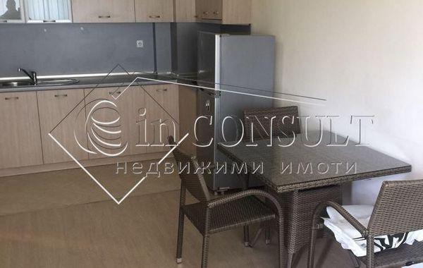 двустаен апартамент варна ufv71x3u