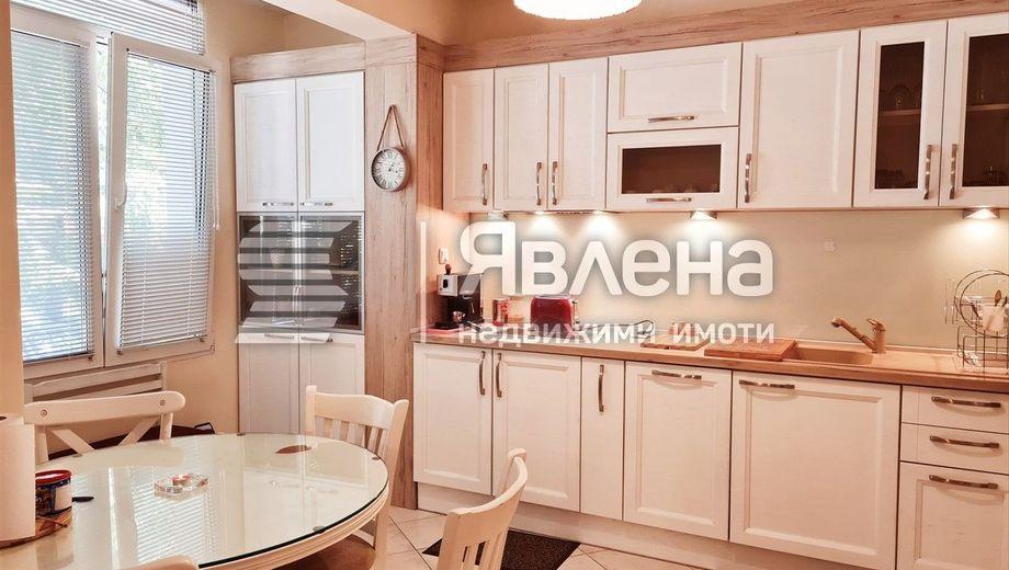двустаен апартамент варна ufyq57ry