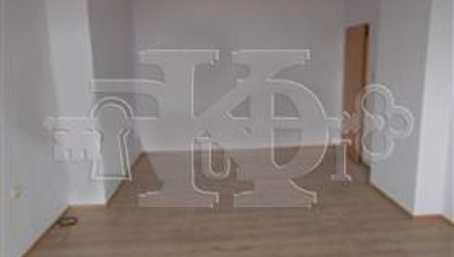 двустаен апартамент варна ugwbcr7x