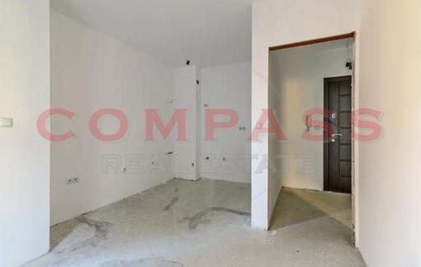 двустаен апартамент варна uhakublu