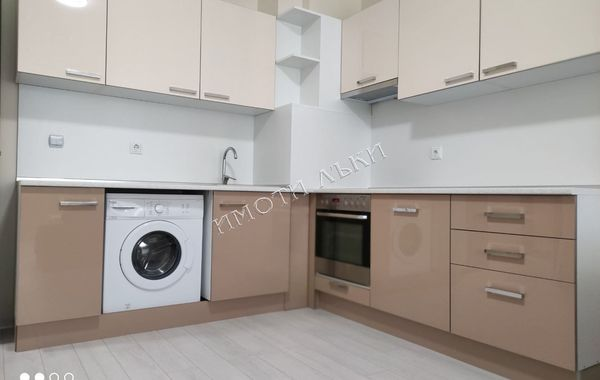 двустаен апартамент варна uj4u3435