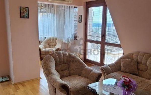 двустаен апартамент варна ujd7bfav