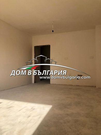 двустаен апартамент варна ujx6vl72