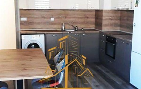 двустаен апартамент варна ulcdv8ql
