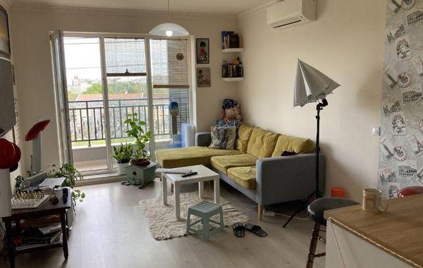 двустаен апартамент варна um9b9s6b