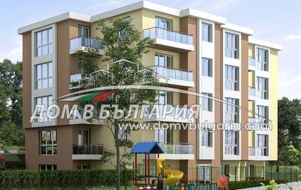 двустаен апартамент варна umqt8u4r