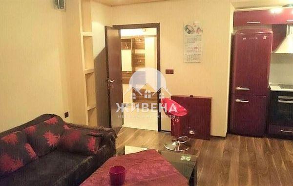 двустаен апартамент варна uq1m2232