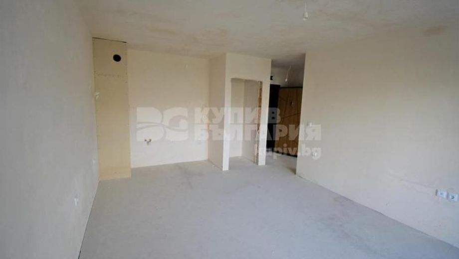 двустаен апартамент варна ussgtqdw