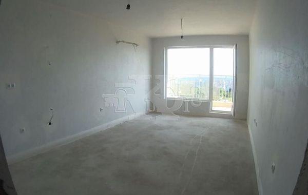 двустаен апартамент варна ut836q6q