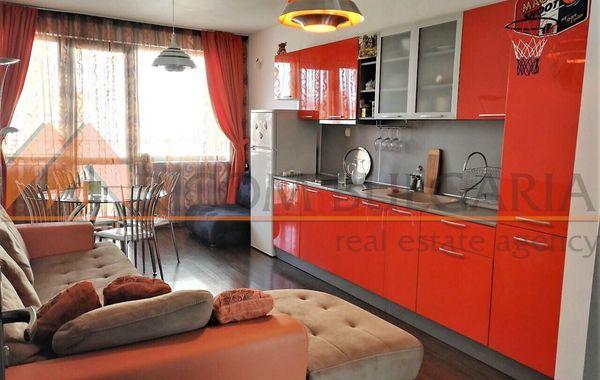 двустаен апартамент варна ut86t5bb