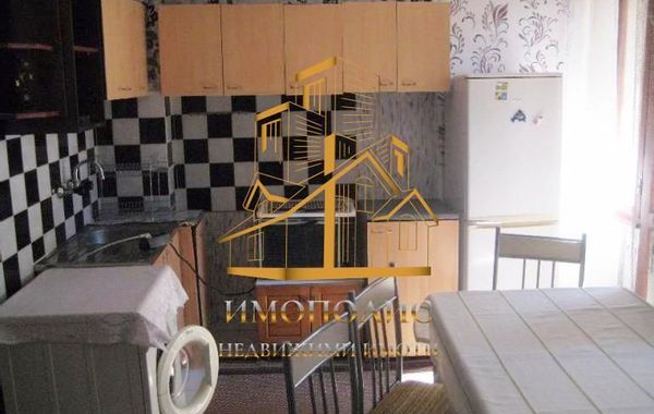 двустаен апартамент варна uutyfxhp