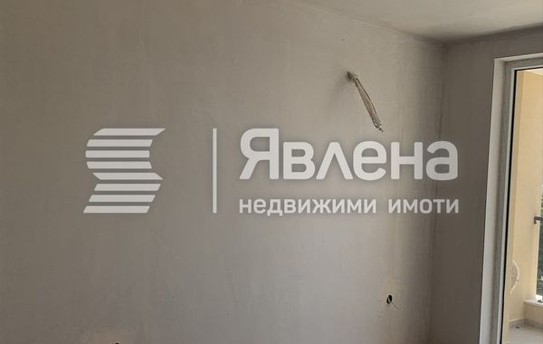 двустаен апартамент варна uvq8p6m8