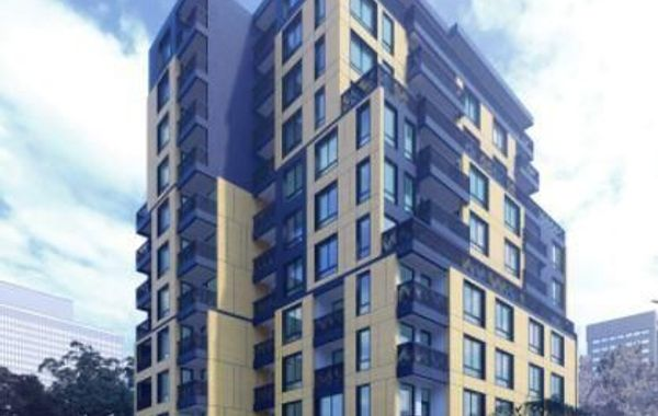 двустаен апартамент варна uxy2sh4k