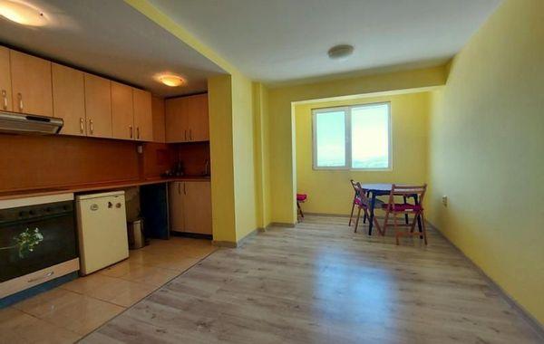 двустаен апартамент варна v36spqjw