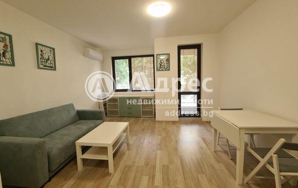 двустаен апартамент варна v4c8m3yh