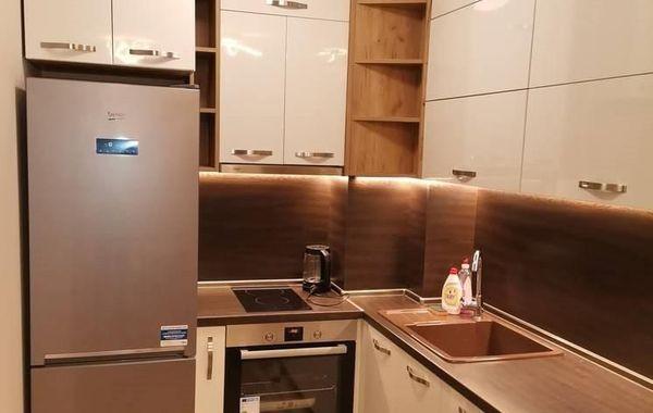 двустаен апартамент варна v62362al