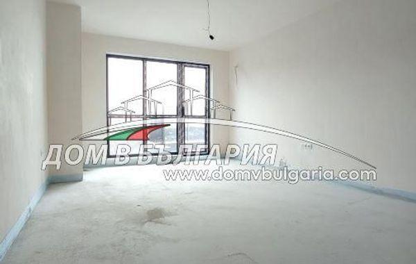 двустаен апартамент варна v8ky694l