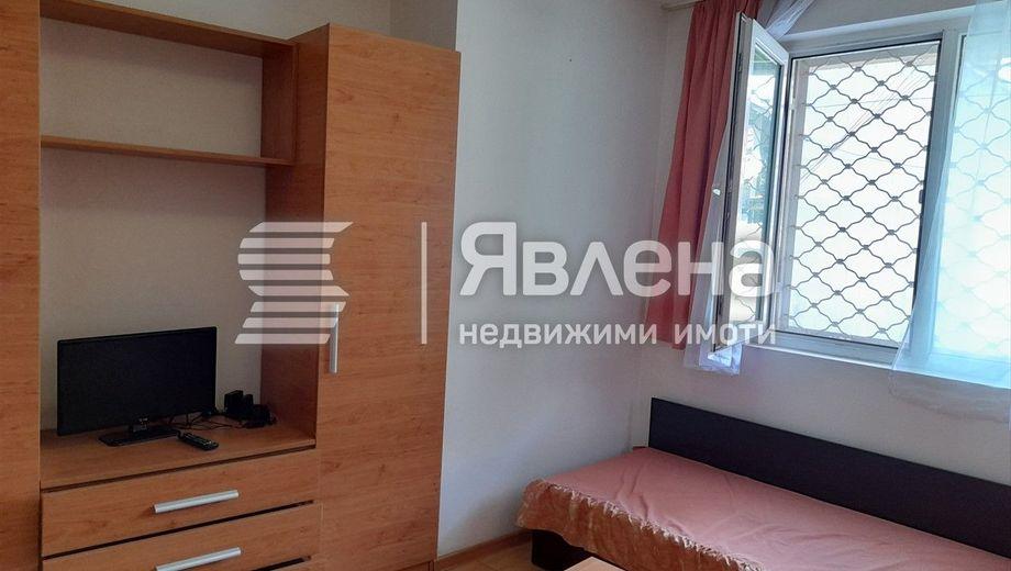 двустаен апартамент варна vbgqvymc