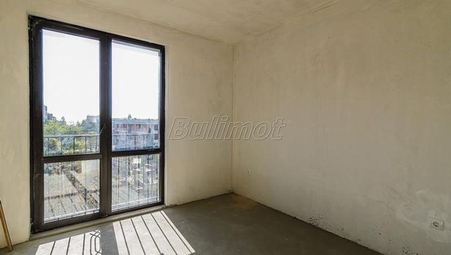 двустаен апартамент варна vcslr92f