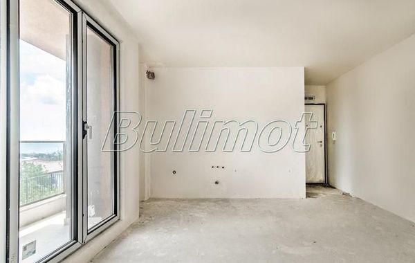 двустаен апартамент варна vcvljr8v