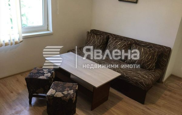 двустаен апартамент варна vd4ej8mf