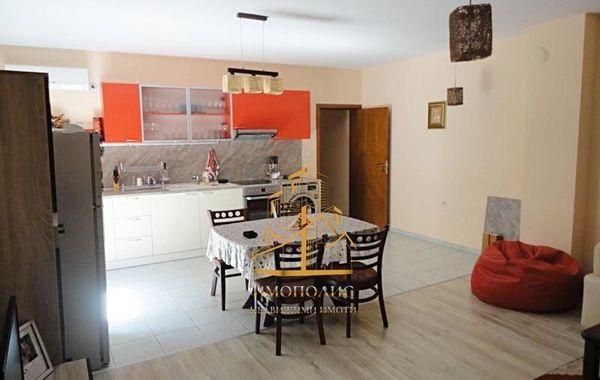 двустаен апартамент варна vduh6872