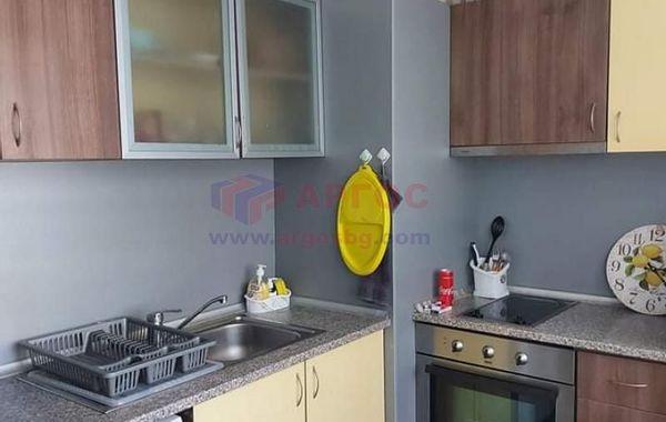 двустаен апартамент варна vefb37ky
