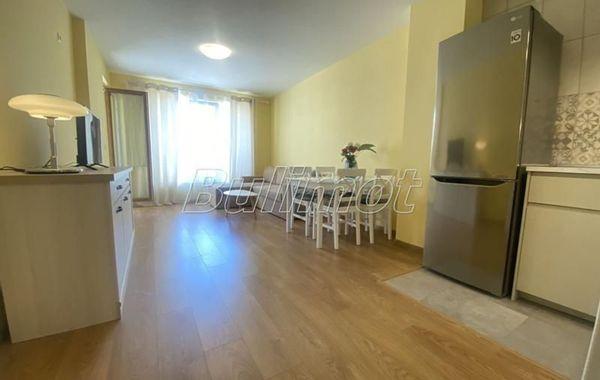 двустаен апартамент варна vex7dlc5