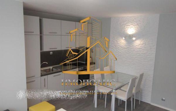 двустаен апартамент варна vp7a2npv