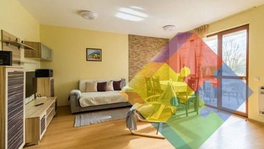 двустаен апартамент варна vqcwtrqv