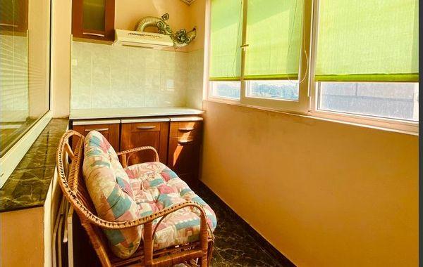 двустаен апартамент варна vqhxne79