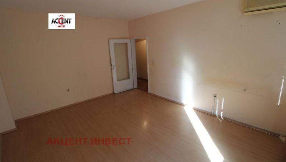 двустаен апартамент варна vsbu2784