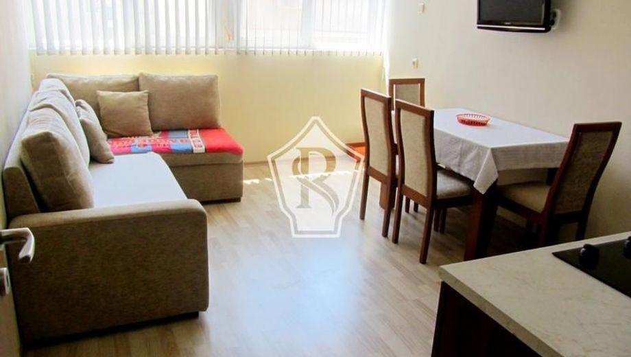 двустаен апартамент варна vsm5bjl4