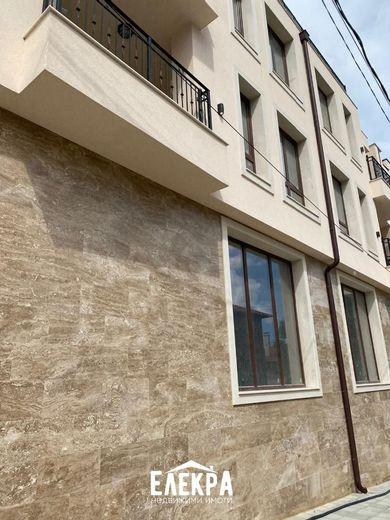 двустаен апартамент варна vu5h5x1w