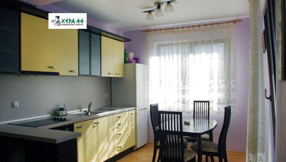 двустаен апартамент варна vuta6y8v