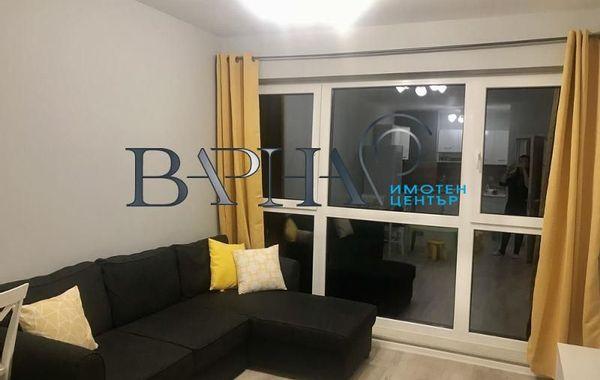двустаен апартамент варна vxmq86bs